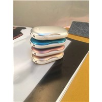 New Functional Product Portable 5000mAh Power Bank