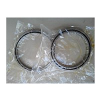 Narrow Ring Bearing, Thin Bearing, Satellites, Mars Rover, CT Scanners, Laboratory Diagnostic Equipment