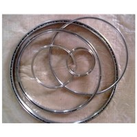 World Famous Thin Section Bearing, Famous Thin Ring Bearing, Special Bearing Company KB047CP0