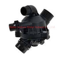 11537550172 BMW Thermostat for Car Engine