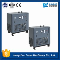 Air -Cooled Refrigerated Air Dryer