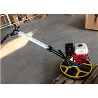 Handle, Walk behind Concrete Power Trowel 60cm with Honda GX160/ EY20
