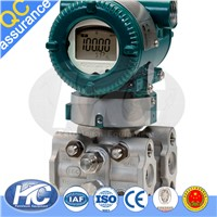 Smart Pressure Transmitter / Pressure Level Transmitter / Differential Pressue Level Transmitter for Sale