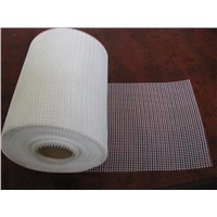 Fiberglass Mesh Cloth with Many Colors