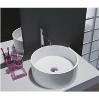 2016 Hot Selling Acrylic Basin (PB2073)