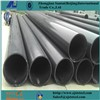 6 Inch Astm A36 Welded Carbon Steel Pipe