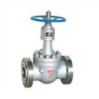 Dalipu Npt Thread Sizes Valve Npt Female Thread Male Ball Valve