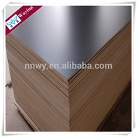 Cheap Construction Film Faced Plywood
