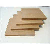 Furniture Grade MDF