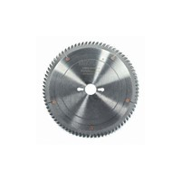 T. C. T Circular Saw Blade for Wood