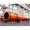 Coal Rotary Dryer Manufacturer/Stable Performance Rotary Coal Dryer