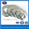 ODM&OEM Stainless Steel Fastener DIN25511 Hot Selling Dacromet Lock/Flat Washer/Washers with ISO