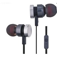 Wholesale High Quality in Ear Earphone