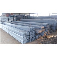 Steel Angle Bar with Best Price