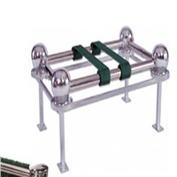 Casket Lowering Device
