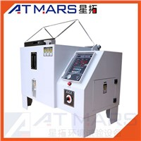 ATMARS Salt Spray Chamber for Salter Water Corrosion Testing