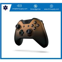 Game Pad 2017 New Item for Xbox One Controller