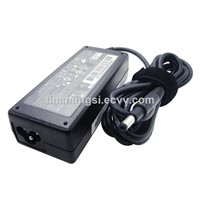 100% Original 19.5V 3.33A Laptop AC Adapter for HP Pavilion 14 /15 ENVY 4 6 PPP009D 677770-003 613149-001(4.8x1.7)