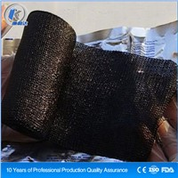 Fiber Glass Fix Repair Tape Armor Wrapping Tape