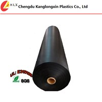 Fire Resistance Polycarbonate Film for Electrical Appliance Insulation