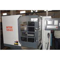 3D CNC Engraving Milling Machine 5040