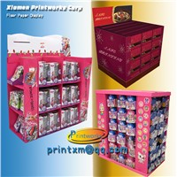 Innovative Pop Displays for Wholesale