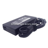 New Genuine 19.5V 6.15A(7.4*5.0) 120W Laptop Power Adapter for HP ENVY 15-J005, HSTNN-CA25 732811-002 710415-001