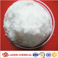 Top Selling Magnesium Nitrate Water Soluble Fertilizer Low Price