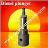 Plunger Barrel Assembly A97 131151-8020