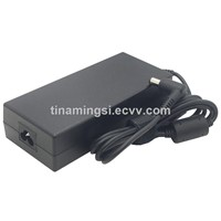 150W 681058-001 New High Power Adapter 19.5V 7.69A for HP OMNI 100, OMNI 120, 105, OMNI 305, OMNI 5119CX, TPC-LA52, 697317-001