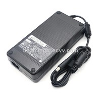 230W Laptop Power Supply 19.5V 11.8A for HP EliteBook 8730W 8740W 8760w 8770w, HSTNN-DA12, 608432-003, 641514-001