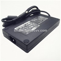 Genuine 200W High Slim Laptop Adapter Charger 19.5V 10.3A for HP DC8000, ZBOOK 15, HSTNN-CA16, 608431-001, 609945-001