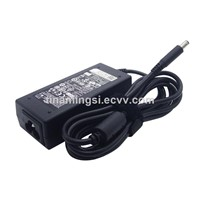New Original 45W Laptop AC Adaptor, 19.5V 2.31A(4.5*3.0) for DELL XPS 12, XPS 13 UltraBook, LA45NM140, 0KXTTW, JHJX0, LA45NM121