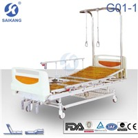 Orthopedic Bed Series