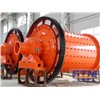 Energy-Saving Cement Clinker/Limestone Ball Mill for Sale