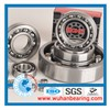 High Precision Gcr15 Deep Groove Ball Bearing 6203 OPEN/ZZ/2RS