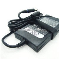 100% Original Slim Laptop Charger 19.5V 3.34A(7.4x5.0) for DELL PA-2E, 5K74V, NX06, PA-1650-28D, LA65NE1-01