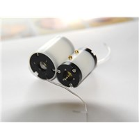 KDP Q-Switch LASER CRYSTAL LASER RODS