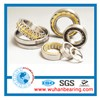 Good Quality NU/NJ/NUP Series Cylindrical Roller Bearings