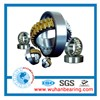 High Speed Low Vibration Spherical Roller Bearing