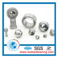 POS PHS Rod End Bearing