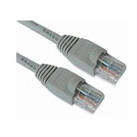 UTP Cat5e LAN Patch Cable