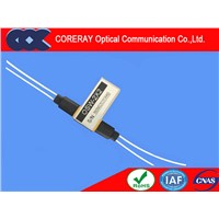 Coreray 2x2 Fiber Optical Switch
