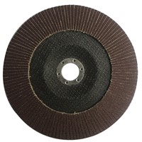 High Quality Abrasive Flap Disc of Zirconium Polishing Stainless Steel, Metal, Wood, Stone