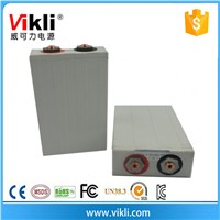 3.2v 40ah Lifepo4 Battery Model