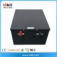 72v 150ah Lifepo4 Battery Pack