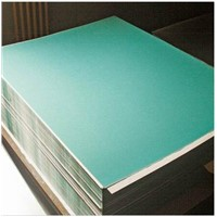 CTP Thermal Plate / Positive Thermal CTP Plate