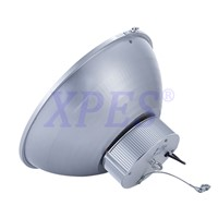 XPES High Quality Induction High Bay Lamp for Warehouse & Workshop