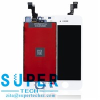LCD Digitizer Repair Parts for iPhone 5s