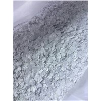 High Purity Magnesium Chloride Anhydrous Chips